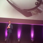 Yakup Avşar Google Glass