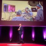 Yakup Avşar Robotic Rhinoplasty